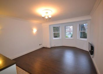 Thumbnail 2 bed flat for sale in Lansdowne Place, 29 Lansdowne Road, Tunbridge Wells, Kent