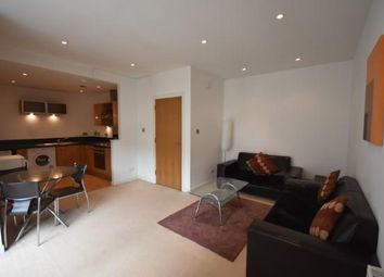 2 bed flat to rent in Oswald Street, Glasgow G1