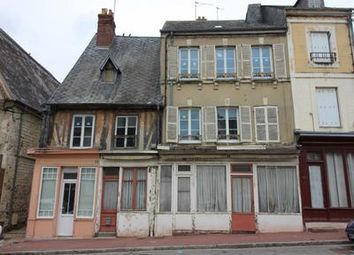 Thumbnail 4 bed property for sale in Livarot, Calvados, France