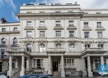 Thumbnail Studio for sale in Inverness Terrace, Bayswater
