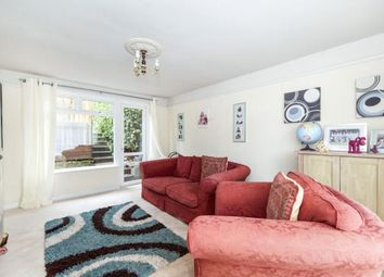 Thumbnail 2 bedroom end terrace house for sale in Teignmouth, Devon