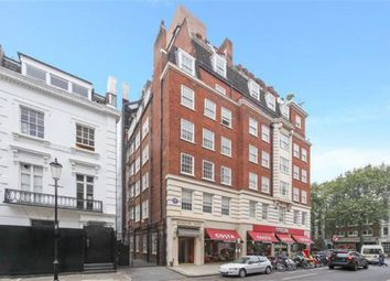 Thumbnail 1 bedroom flat for sale in Ovington Court, 197-205 Brompton Road, Knightsbridge, London