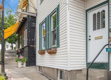 Thumbnail Studio for sale in 153 Southside Avenue, Hastings On Hudson, New York, United States Of America