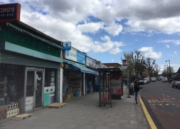 Thumbnail Retail premises to let in Model Cottages, Northfield Avenue, London