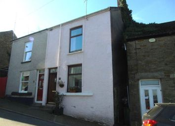 Thumbnail 3 bedroom cottage for sale in Heol Y Sarn, Llantrisant, Pontyclun