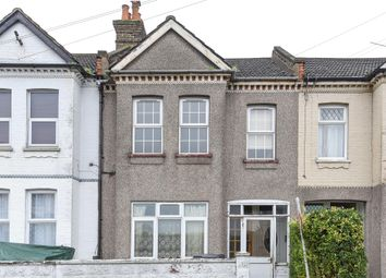 Thumbnail 2 bed maisonette for sale in Northwood Road, Thornton Heath, Surrey