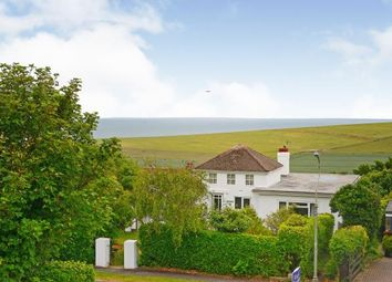 Longhill Road, Ovingdean, Brighton, East Sussex BN2. 4 bed detached house