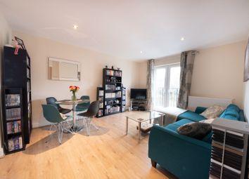 Thumbnail 2 bedroom flat for sale in Clos Llety Gwyn, Llanbadarn Fawr, Aberystwyth, Ceredigion