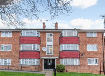 2 bed flat for sale in Maylands Drive, Sidcup DA14