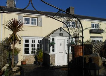 Thumbnail 3 bed cottage to rent in Lias Cottages, Porthcawl