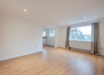 Thumbnail 2 bed flat to rent in Date Street, London