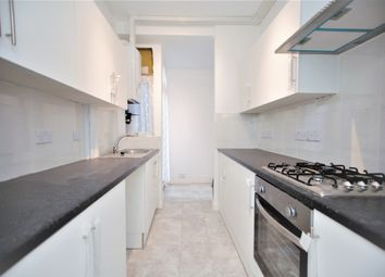 Thumbnail 2 bed flat to rent in Parade Mansions, Watford Way, Hendon