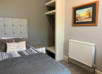Thumbnail Room to rent in Warbeck Road, Liverpool