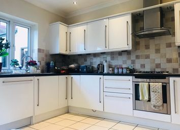 Thumbnail 5 bed property to rent in High Street, London Colney, St. Albans