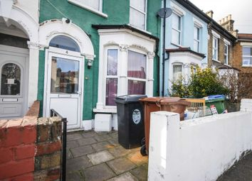 3 bed property for sale in Napier Road, London E11