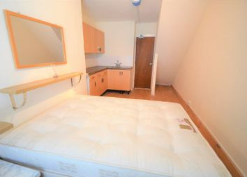 Thumbnail 1 bed terraced house to rent in Avebury Close, Salford
