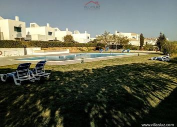 Thumbnail 2 bed property for sale in Porches, 8400 Porches, Portugal
