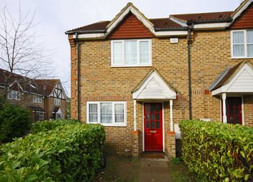 Thumbnail 3 bed property for sale in Tawny Close, London