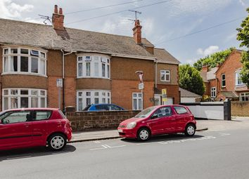 Thumbnail 4 bedroom semi-detached house for sale in King Edward Avenue, Worthing, West Sussex
