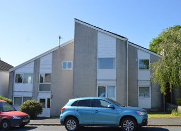Thumbnail 2 bed flat to rent in Penbryn, Lampeter