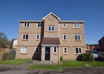 2 bed flat for sale in Waterville Drive, Basildon, Essex SS16