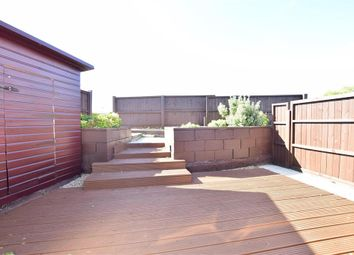 2 bed mobile/park home for sale in Marine Parade, Sheerness, Kent ME12