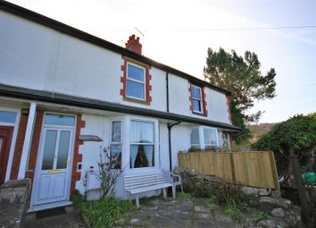 Thumbnail 3 bed property for sale in Clip Terfyn, Llanddulas, Abergele