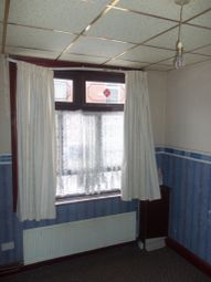 Thumbnail 1 bed terraced house to rent in Astley Street, Bolton