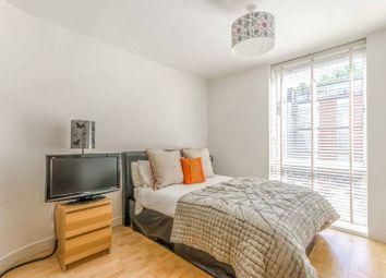 Thumbnail 2 bedroom flat for sale in Islington Green, Islington