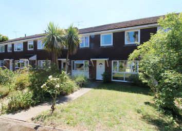 3 bed property for sale in Moss Close, Caversham, Reading RG4