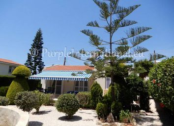 Thumbnail 2 bed bungalow for sale in Peyia, Cyprus