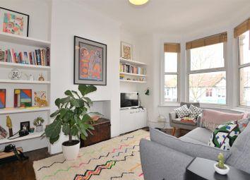 Thumbnail 2 bedroom flat for sale in Lea Bridge Road, Leyton, London