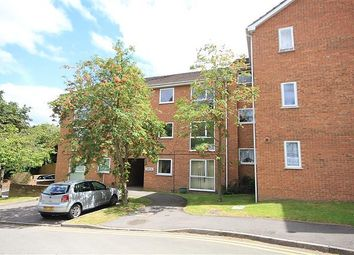 Thumbnail 2 bed flat for sale in Epping Close, Reading