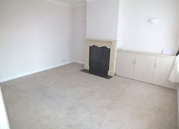 Thumbnail 2 bedroom terraced house to rent in Highters Road, Birmingham