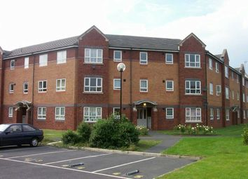 Thumbnail 2 bed flat to rent in Prince Gradens, Highfield Street, City Centre, Liverpool