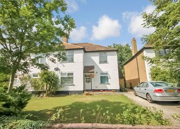 2 bed maisonette to rent in Kenneth Gardens, Stanmore HA7