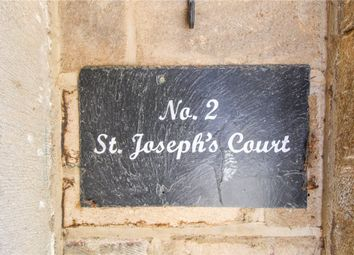 St. Josephs Court, Woodlands Drive, Rawdon, Leeds LS19