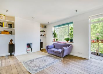 Thumbnail 2 bed flat for sale in Stephen Sanders Court, Salcott Road, London