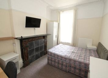 Thumbnail 1 bed property to rent in Allendale Road, Mutley, Plymouth