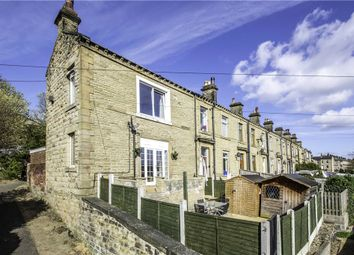 Thumbnail 2 bed property for sale in Stanley Terrace, Batley, West Yorkshire