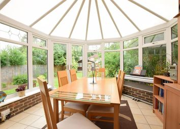 3 bed semi-detached house for sale in The Birches, West Chiltington, West Sussex RH20