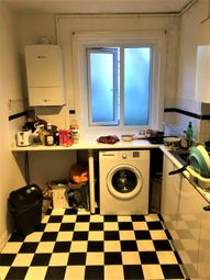 Thumbnail 4 bed flat to rent in Bedford Place, City Centre, Brighton