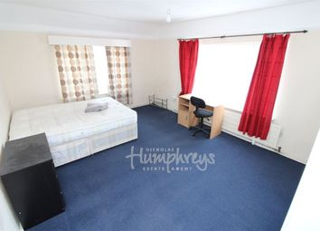 Thumbnail 3 bed flat to rent in Culver Lane, Earley, Reading