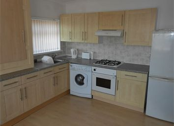 Thumbnail Room to rent in 23 Sketty Road, Uplands, Swansea