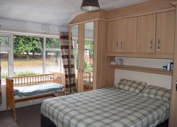 Thumbnail Room to rent in Kensington Grove, Altrincham