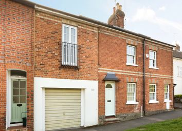 Thumbnail 3 bed terraced house to rent in Greys Road, Henley-On-Thames