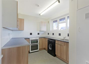 Thumbnail 1 bed flat to rent in Poplar House, Wickham Road, London