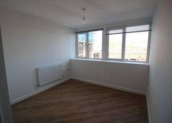 Thumbnail 1 bed flat to rent in Enterprise House Isambard Brunel Road, Portsmouth