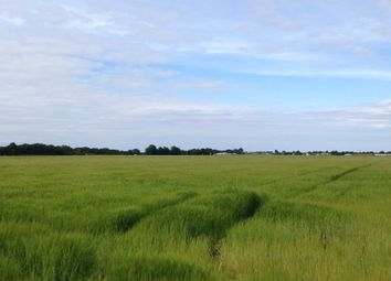 Thumbnail Land for sale in Mundole, Forres