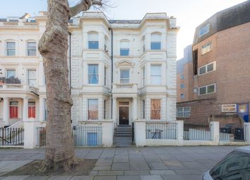 Thumbnail 1 bedroom flat to rent in Chippenham Road, London